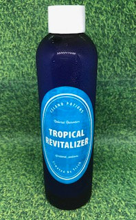 Tropical Revitalizer