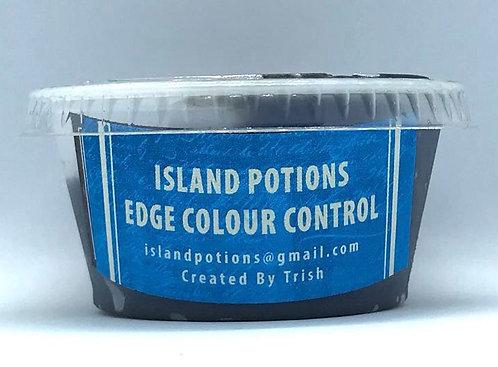 Edge Colour Control