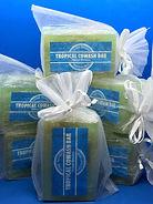 Men's soap.jpg