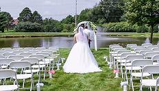 Bride Reveal Edit.jpg