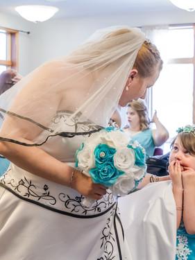 Wedding Edits (115 of 165).jpg
