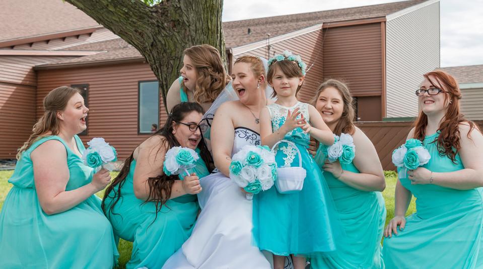 Wedding Edits (135 of 165).jpg