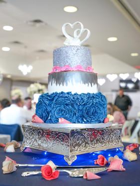 WeddingDetailShots (11 of 16).jpg