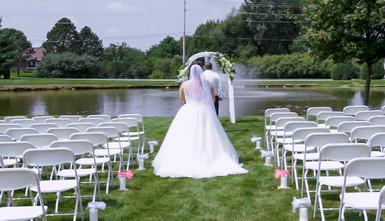 bride reveal .jpg
