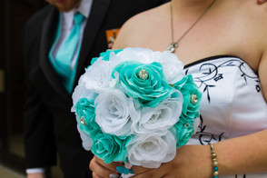 Wedding Edits (16 of 165).jpg