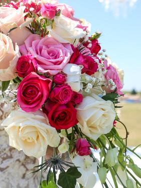 WeddingDetailShots (2 of 16).jpg