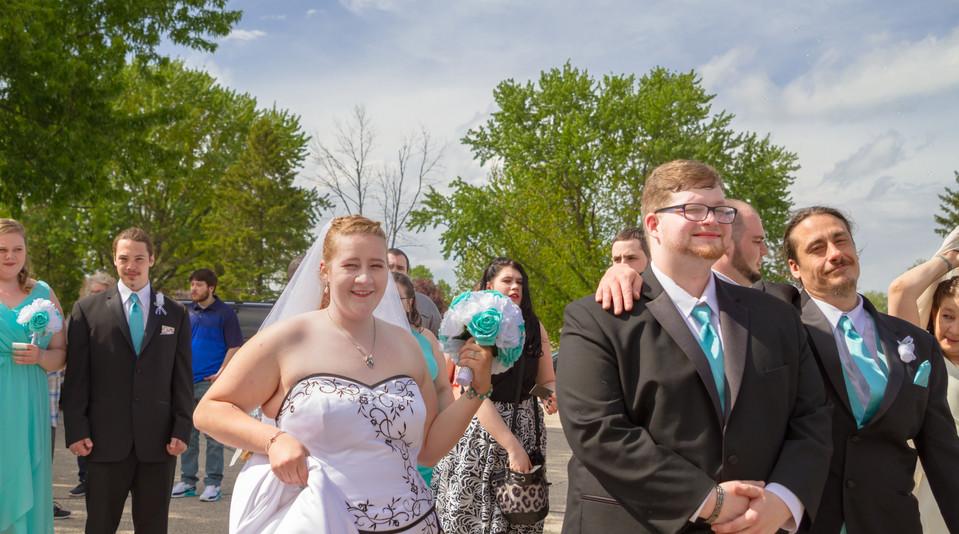 Wedding Edits (118 of 165).jpg