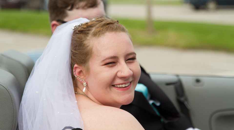 Wedding Edits (162 of 165).jpg