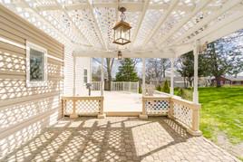 porch (1 of 1).jpg