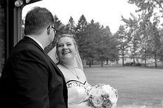 Wedding Edits (14 of 165)_edited.jpg