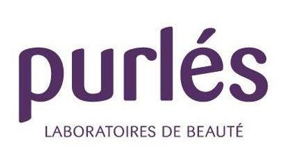 purles 2.jpg