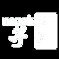 nepabEXIT_logo_afsdfsdfkv (DU).png
