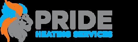 Pride-Heating-Logo.png