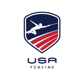 Upcoming Tournaments: Season 20-21