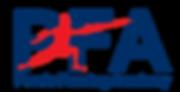 PeoriaFencing-Logo-01-300x154.png