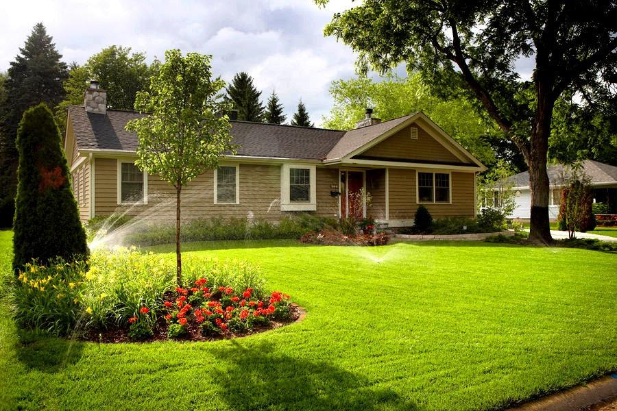 House Sprinklers_edited.jpg