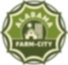 farm city logo_no background.png