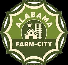 farm city logo_no background.png