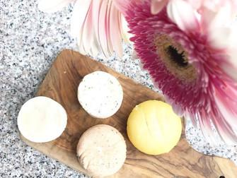 乳製品不使用 ローヴィーガンチーズ&フィンガーローフード レッスン