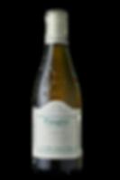 Piaugier Sablet Blanc