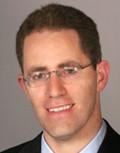 Guy Oranim