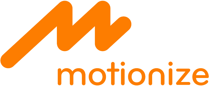 Logo-Motionize
