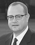 Glenn Eisen