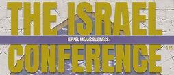 TheIsraelConferenceLOGO4.JPG