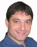 Uri Blackman