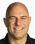Ron Zuckerman