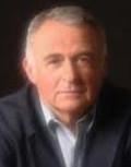 Martin Gerstel