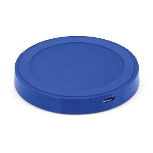 112656 Orbit Wireless Charger - Colour Match