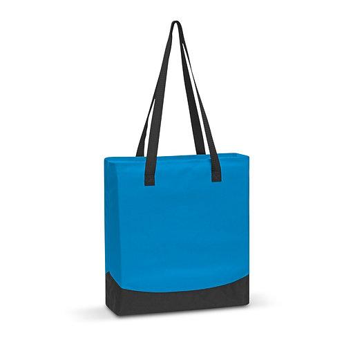 107679 Plaza Tote Bag