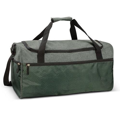 116951 Velocity Duffle Bag