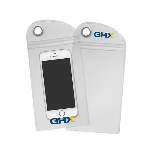 107752 Smart Phone Pouch