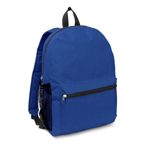 115882 Scholar Backpack