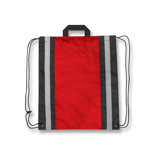 107672 Reflecta Drawstring Backpack