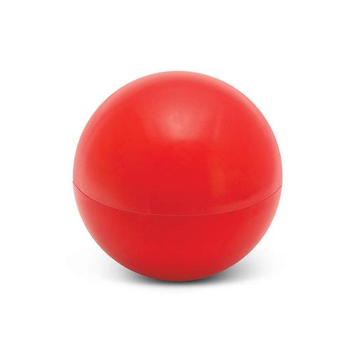 112517 Zena Lip Balm Ball