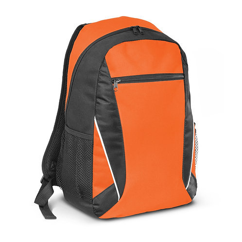 110497 Navara Backpack