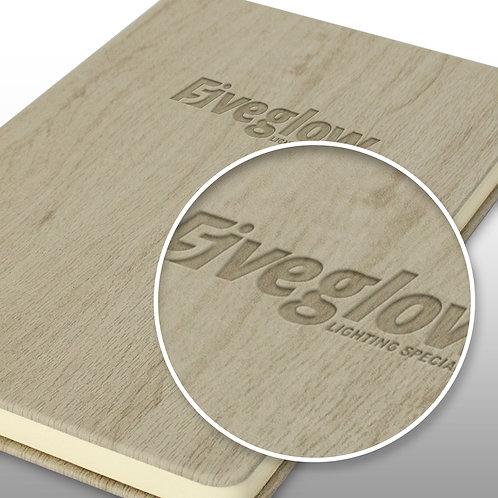 111670 Avalon Notebook