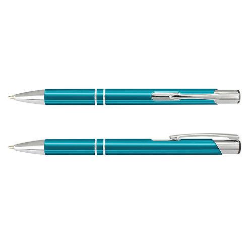 108431 Panama Pen