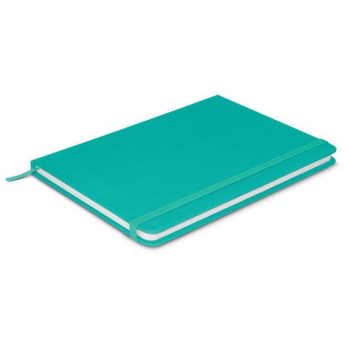 106099 Omega Notebook