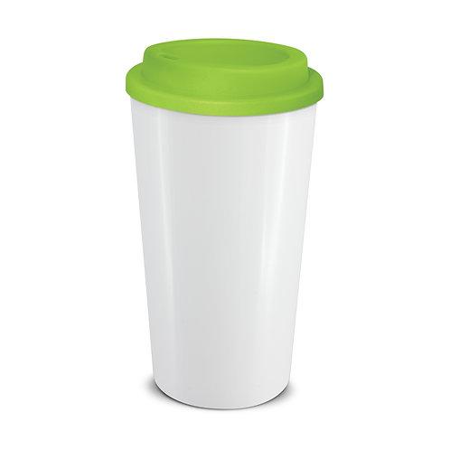110786 Cafe Cup - Grande