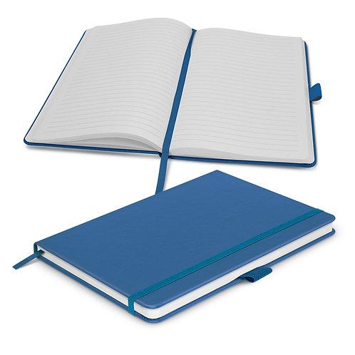 115977 Kingston Notebook