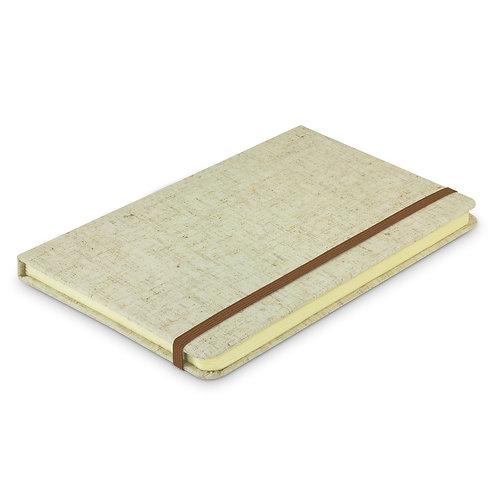 116725 Adana Notebook