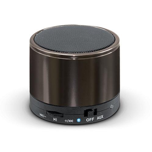 107029 Tardis Bluetooth Speaker