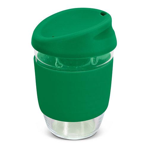 117372 Nova Cup - Borosilicate 350ml