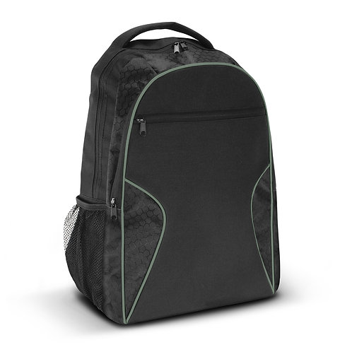 109074 Artemis Laptop Backpack
