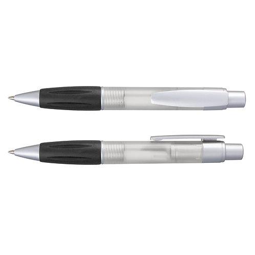 101457 Matrix Pen