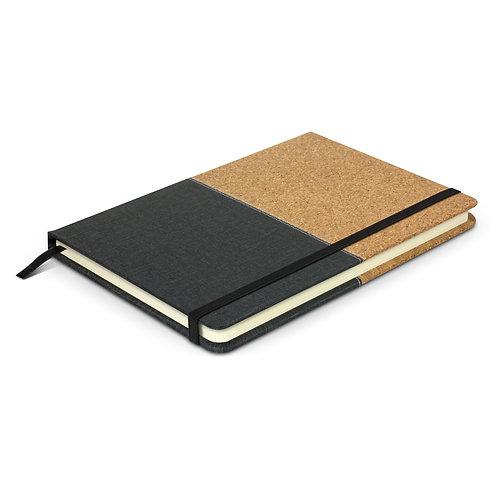 116122 Cumbria Notebook